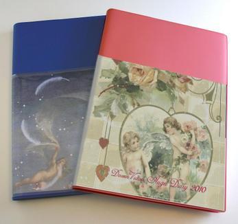 Diary2_4